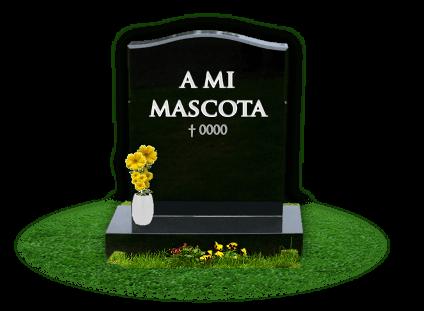cementerio virtual de mascotas